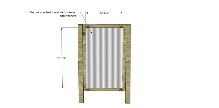 free plans to build an olivia tray table_Side 2
