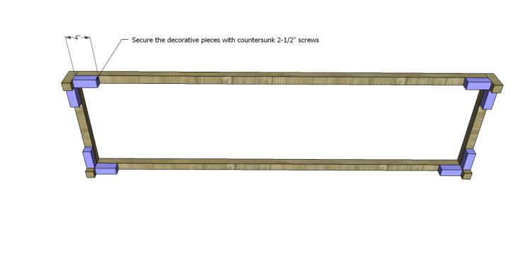 free DIY woodworking plans to build a greek key dresser_Base 2