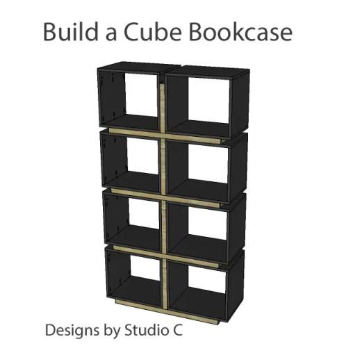 build cube bookcase divider_copy