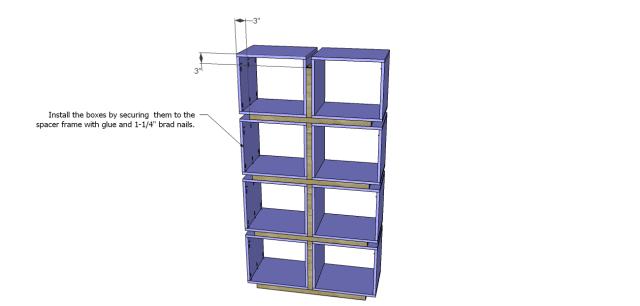 bookcase divider plans_Boxes2