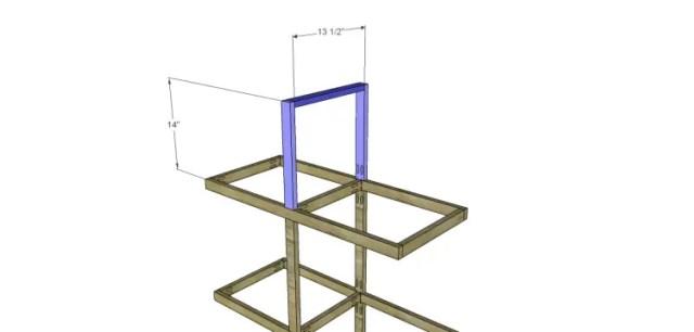 bookcase divider plans_Frame 3