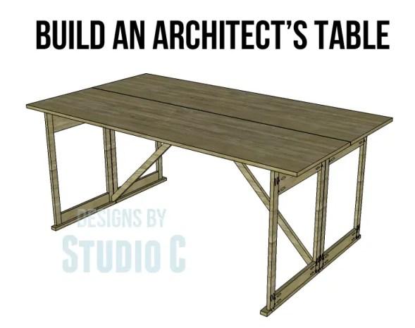 folding table plans_Copy