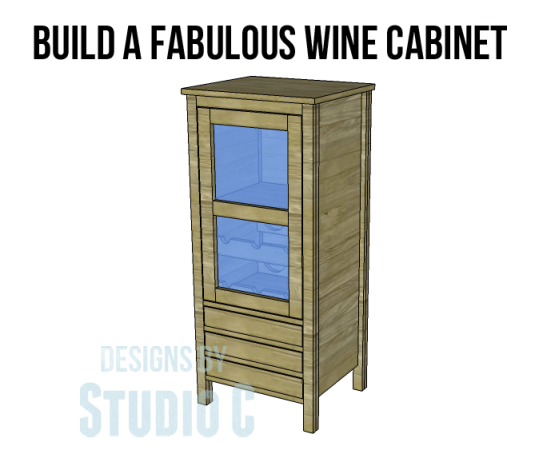 cabot wine rack plans_Copy