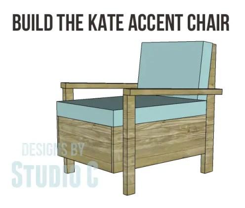 kate chair plans_Copy