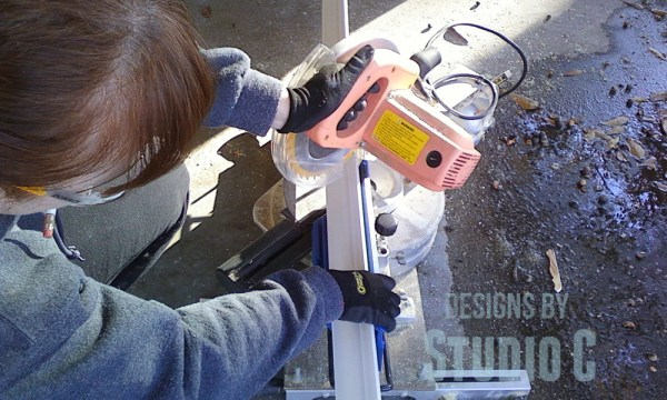 crown molding cutting how-to Photo12101455