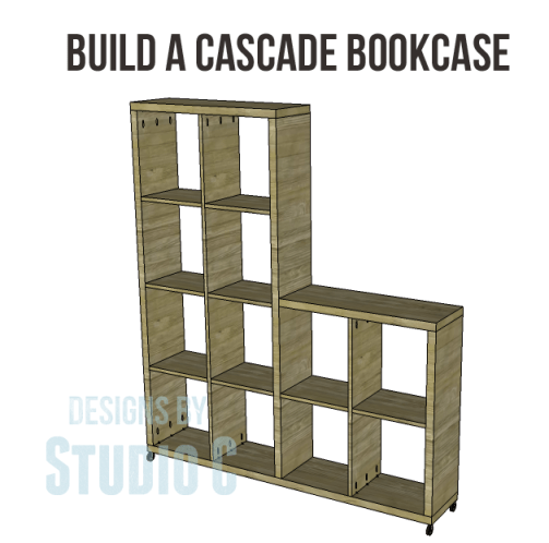 cascade bookcase plans_Copy