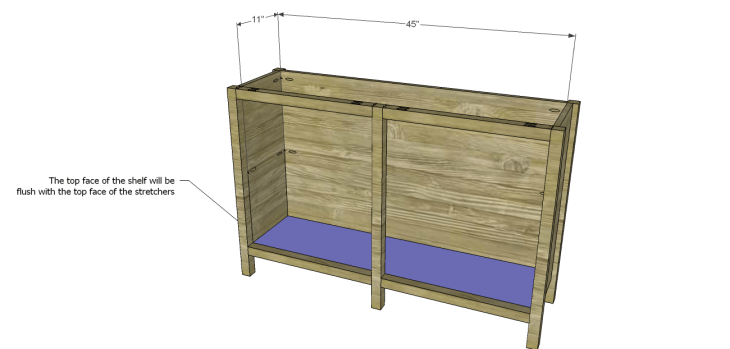 roxbury sideboard plans_Shelf Supports2
