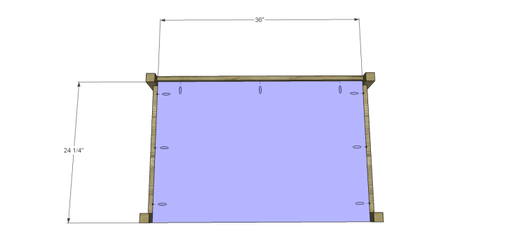plans build alans larder cabinet_Bottom