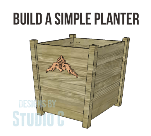 diy planter boxes Copy
