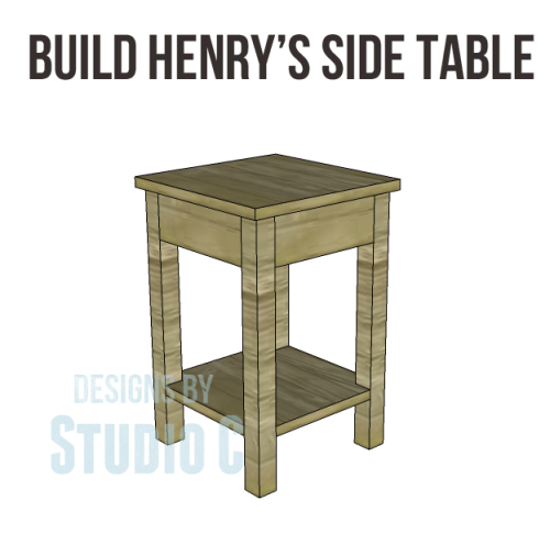 henrys side table plans_Copy