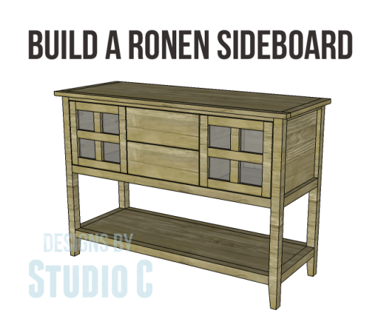ronen sideboard plans-Copy