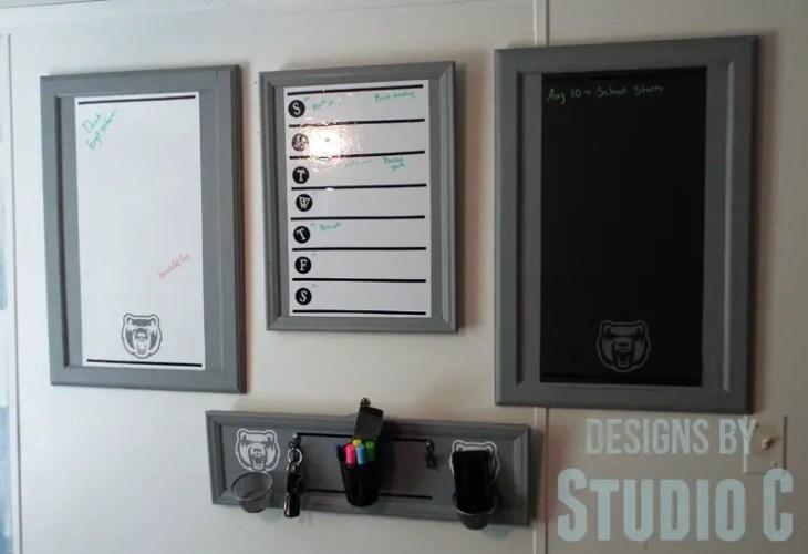 cabinet door memo board DSCF1843 copy