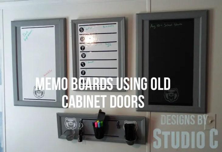 cabinet door memo board DSCF1843 copy2