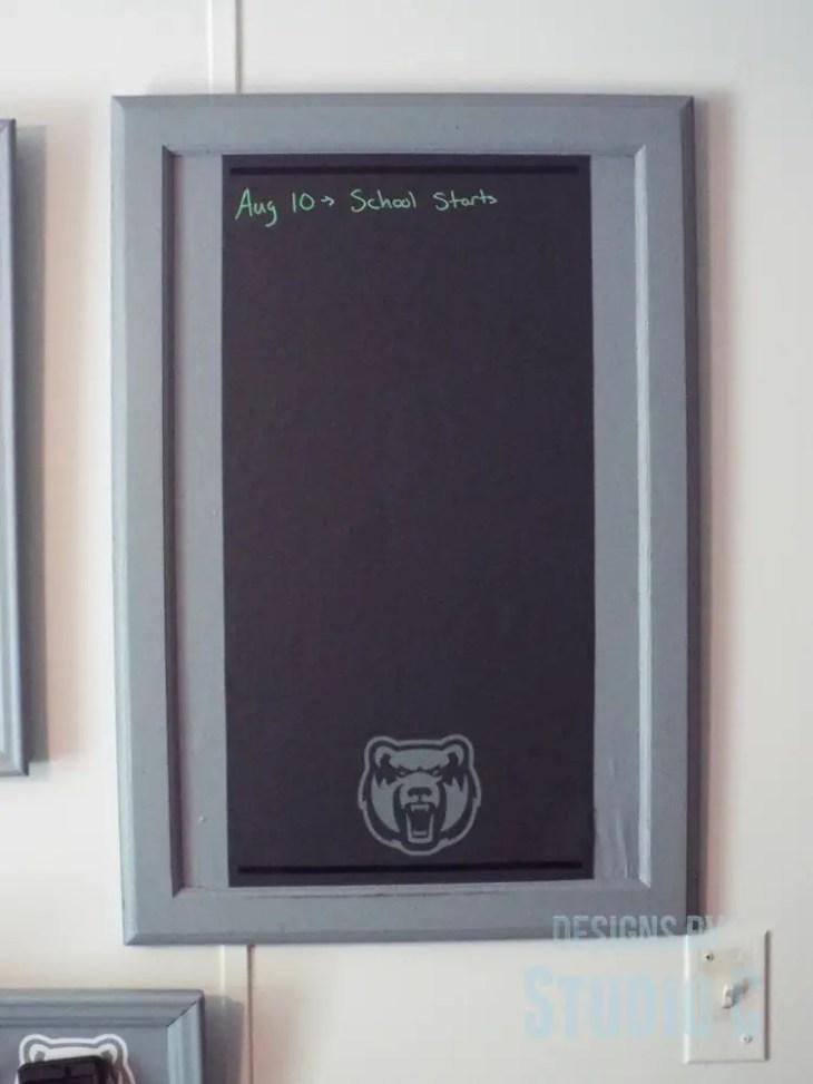 cabinet door memo board DSCF1847 copy