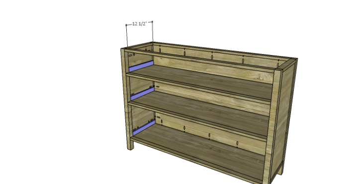 Plans to Build a Drake Chest_Spacers