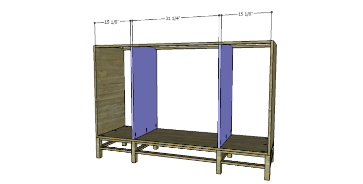 DIY Plans to Build a Serenity Dresser_Dividers 2