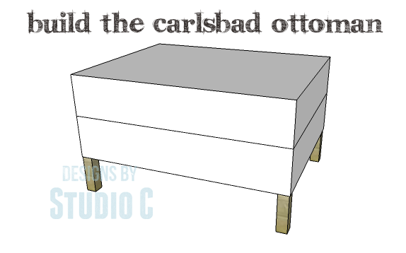 DIY Plans to Build the Carlsbad Ottoman_Copy