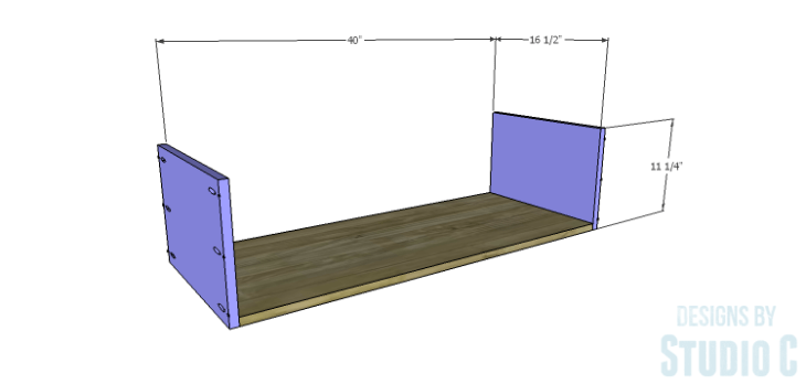 DIY Plans to Build a Greek Key Chest_Drawer BS