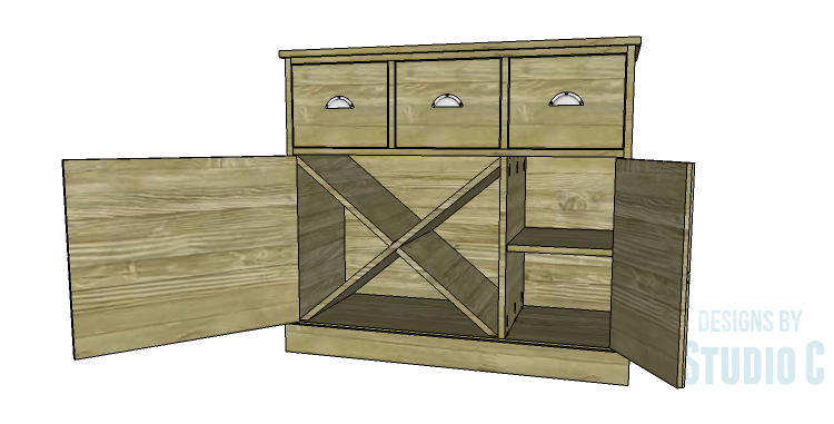 DIY Plans To Build A Savoy Cabinet_Copy2