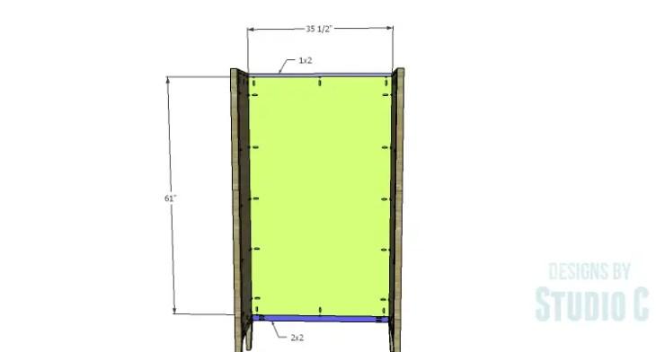 DIY Plans to Build a Scoville Pantry_Back