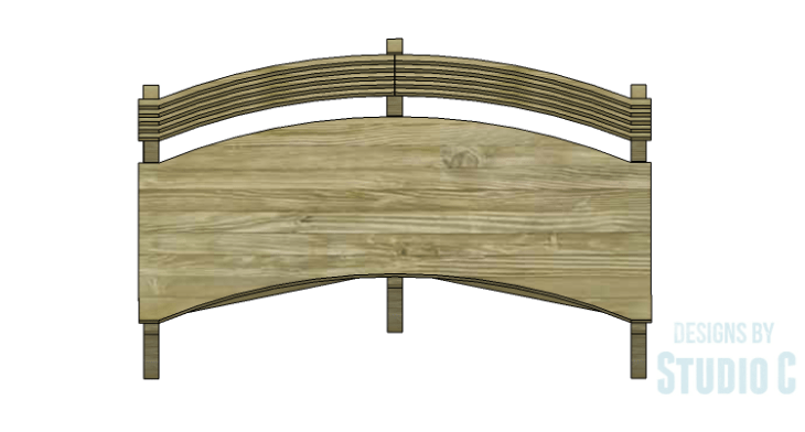 DIY Plans to Build a Curved Seat Bench_Copy 2