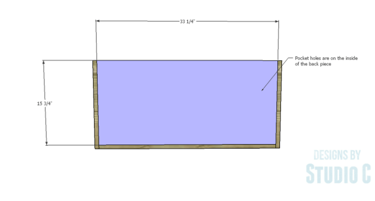 DIY Plans to Build a Monette Coffee Table_Back