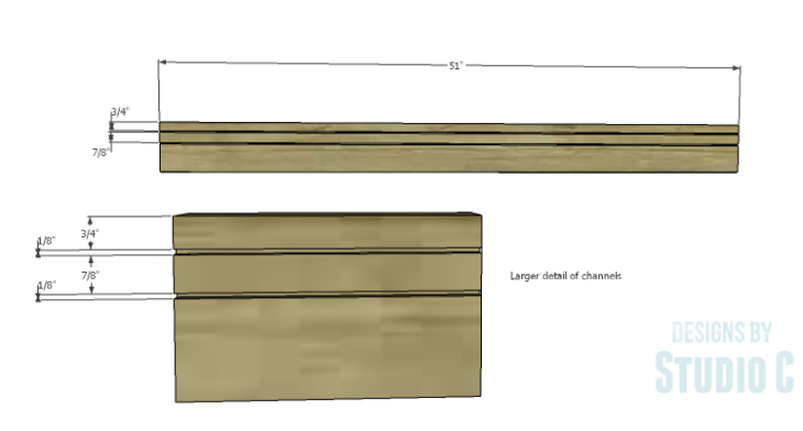 DIY Plans to Build a Sliding Door Pantry_Header 1