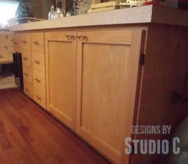 Home Improvement Inspiration with Build.com_Island