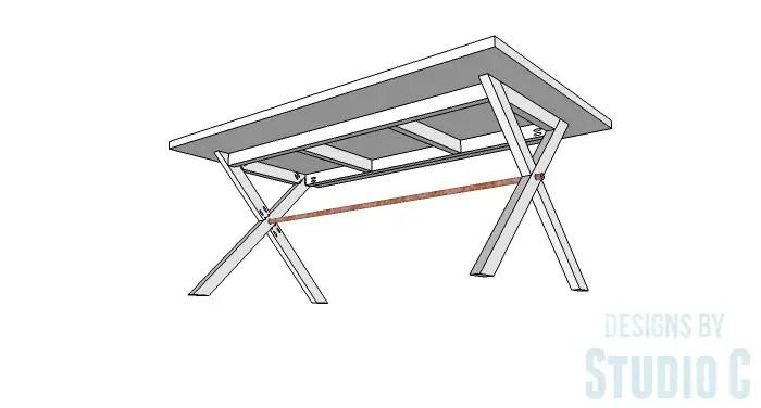 diy-furniture-plans-build-knock-off-hudson-dining-table-copy-2