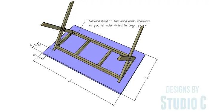 diy-furniture-plans-build-knock-off-hudson-dining-table-top