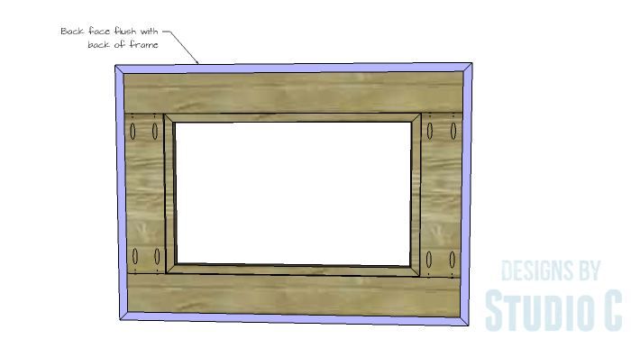 build-a-framed-brick-panel-outer-trim