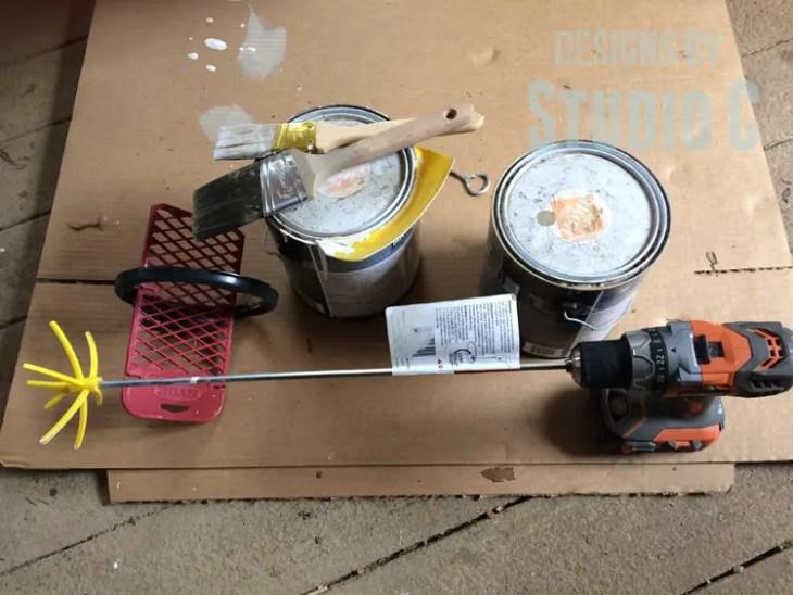 hyde-tools-stir-whip-supplies