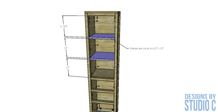 diy-furniture-plans-build-bathroom-linen-tower_shelves
