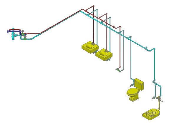 Electrical Engineering Symbols