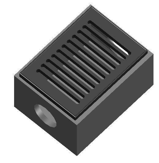 dollar cad blocks models elevations details and plans for autocad