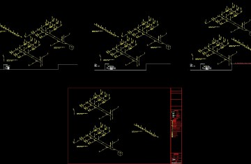 Plumbing Isometric Symbol | Licensed HVAC and Plumbing