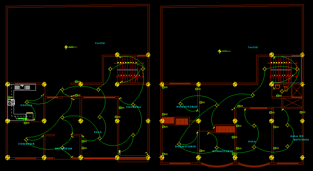 Image Result For Cad Drawings For Bathrooms