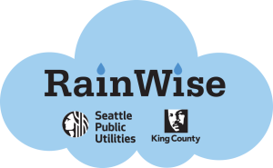 RainWise Contractor