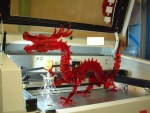 3D-Puzzle-Dragon-DXF-File.jpg