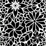 Abstract-Floral-Pattern-DXF-File.jpg