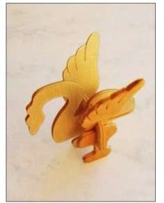 Bird-Laser-Cut-3D-Puzzle-PDF-File.jpg