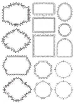 Borders-Vector-Set-Free-Vector.jpg