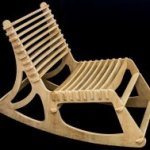 Chair-Laser-Cut-PDF-File.jpg