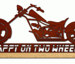 Chopper-Motorcycle-Scroll-Saw-Pattern-PDF-File.png