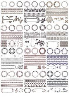 Decor-Elements-Set-Free-Vector.jpg