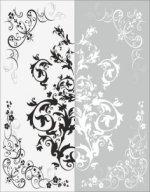 Decor-Flower-Sandblast-Pattern-Free-Vector.jpg