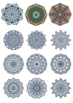Decorative-Ornamental-Design-Vector-Set-Free-Vector.jpg