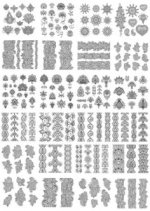 Fancy-Decor-Elements-Free-Vector.jpg
