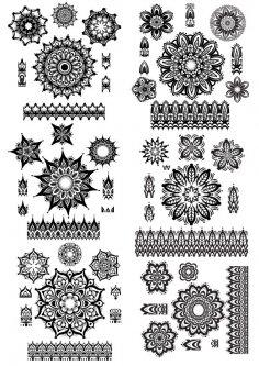 Fancy-Ornamental-Design-Vector-Set-Free-Vector.jpg