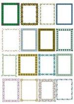 Floral-Frame-Border-Set-Free-Vector.jpg